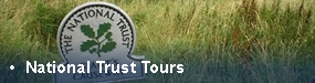 National Trust Tours