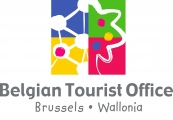 Belgian Tourist Office